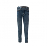 Dutch Dream Denim (98 tm 152) Kuzidi Jeans id:SS20-17