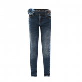Dutch Dream Denim (98 tm 152) Kuzidi Jeans id:SS20-171