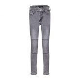 Dutch Dream Denim (98 tm 152) Kamata jeans id:SS20-21-G