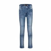 Dutch Dream Denim (98 tm 152) Kamata jeans id:SS20-21-B