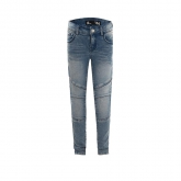 Dutch Dream Denim (98 tm 152) Mifupa jeans id:SS20-29