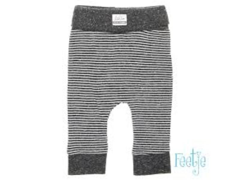 Feetje pants Sketchy mt68 id:522.01065