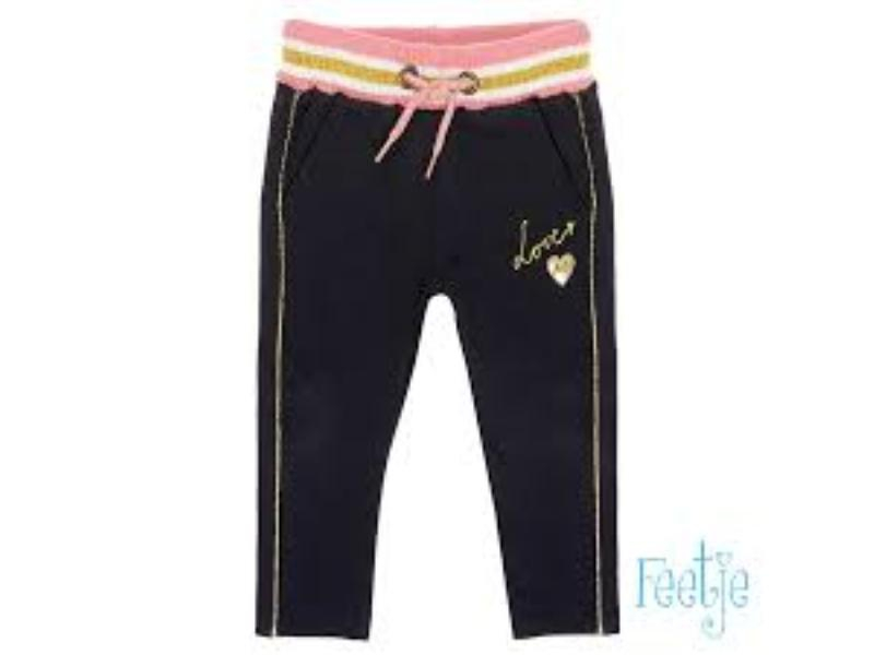 Feetje sweatpant love id:522.01136