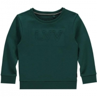 Levv Elvin sweater id:levvW19-13