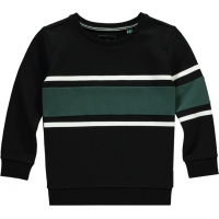 Levv Emanual sweater id:levvW19-14