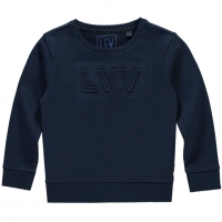 Levv Sweater Elvin 2 id:Elvin 2