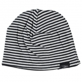 Levv new born (50 tm 68) Zeger Reversible Hat id:nb0213