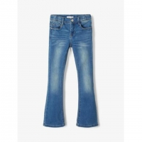 Name it KIDS (116 tm 152) nkfPOLLY ATULLA jeans id:13175097