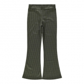 Name it KIDS (116 tm 152) nkfKAYA boot cut pant id:13188410