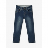 Name it MINI (80 tm 110) nmmTHEO TOBOS jeans id:13178964
