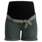 Noppies MAMA Brooke shorts id:200212111
