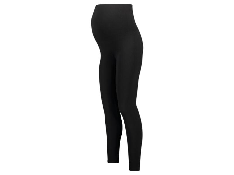 Noppies mama NPPS NOS legging rome id:90N1410