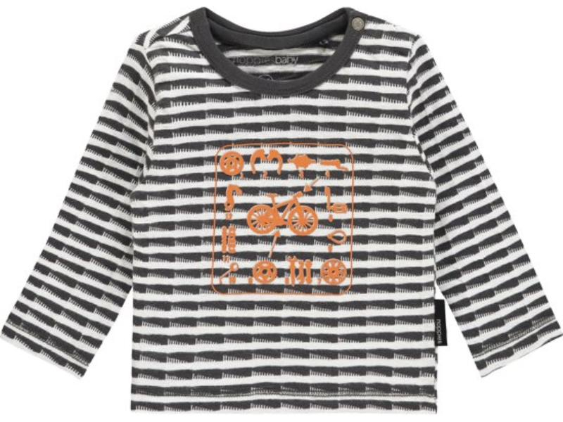 Noppies toddler shirt ls tolland id:84533
