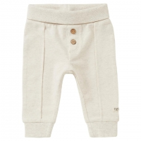 Noppies newborn (50 tm 68) Botleng pants id:20461115