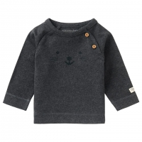 Noppies newborn (50 tm 68) Arlington ls shirt id:20460017