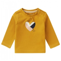 Noppies newborn (50 tm 68) Askham ls shirt id:20460010