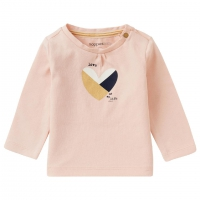 Noppies newborn (50 tm 68) Askham ls shirt id:204600101