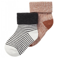 Noppies newborn (50 tm 68) Saltash socks 2p id:1415013