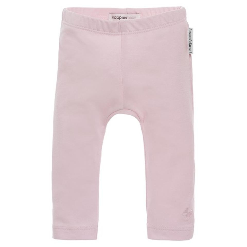 Noppies newborn basic legging Angie id:67335