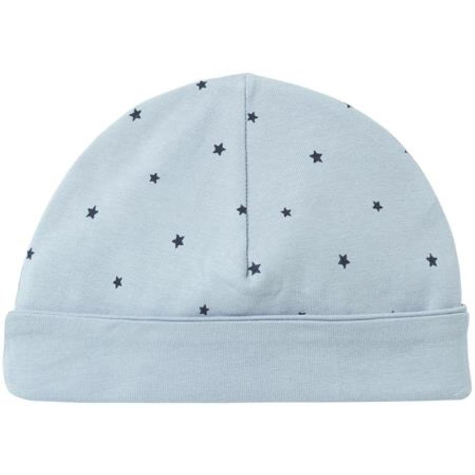 Noppies newborn basic Hat rev Nembro id:67375