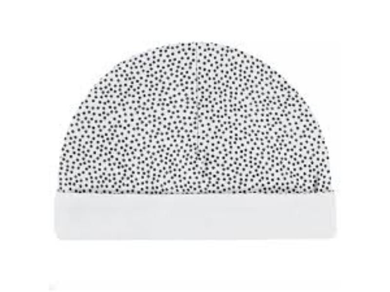 Noppies newborn basic hat MARJOLEIN 67388