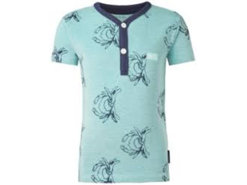 Noppies toddler shirt ss MANDEVILLE id: 85303