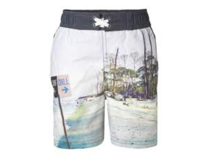 Noppies toddler swim short MACEY id: 85317