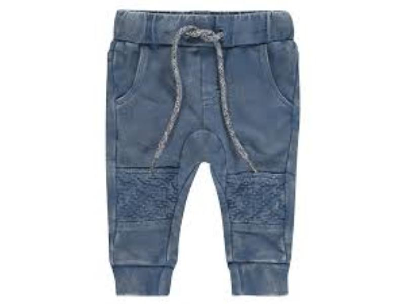 Noppies toddler pants sweat comfort troutdale id:84551