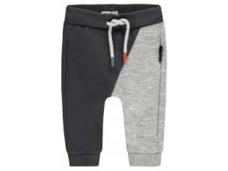 Noppies toddler pants slim torrington id:84540