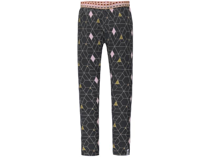 Tumble n dry (104 t/m 140) legging Fairly id:40107.00299